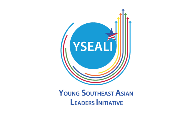 YSEALI High Res logo
