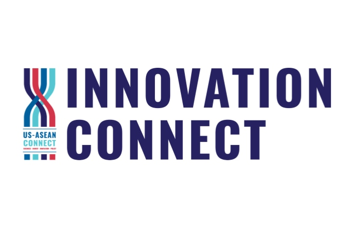 Innovation Connect