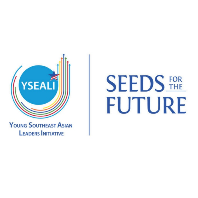 YSEALI Seeds for the Future
